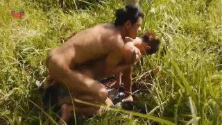 Boys In The Wild