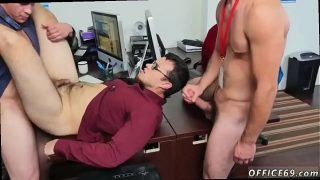 Male straight celebrity gay porn movie xxx Does nude yoga motivate