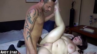 movie of fat big dick gay We caught Jordan laying nude by the pool and